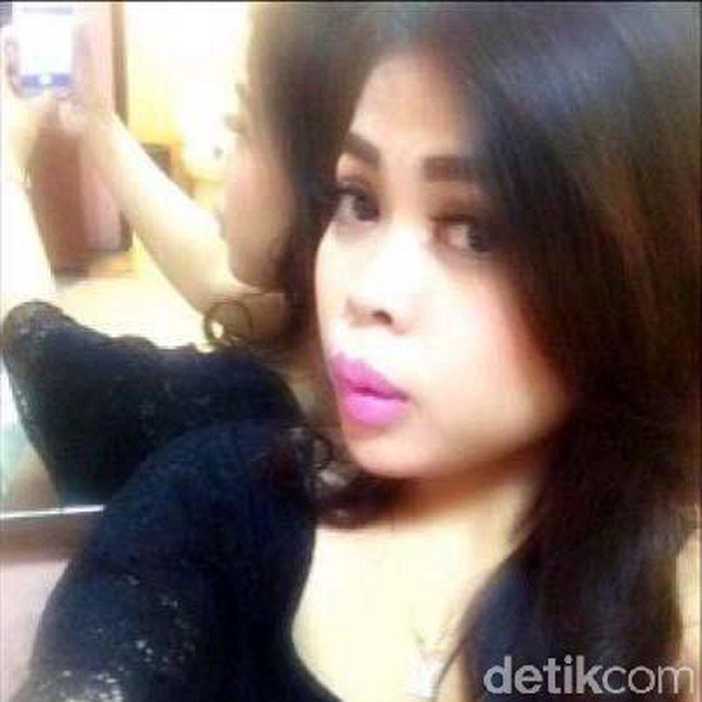 Siti Aisyah Jadi Terapis Spa di Malaysia, KBRI: Bukan TKI Resmi