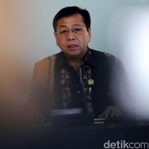 Freeport Ancam Gugat RI ke Arbitrase, Ketua DPR: Kita Siap!