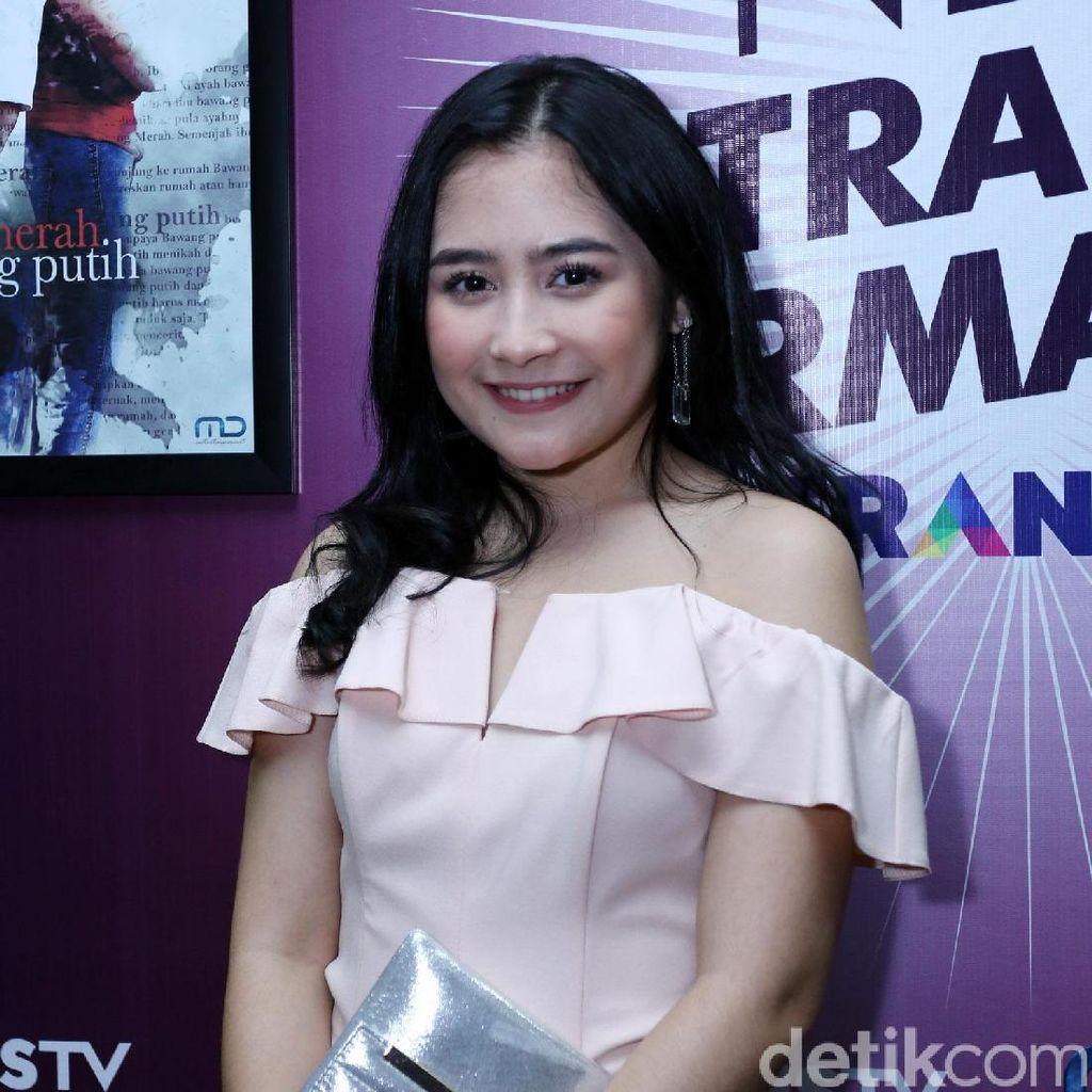 Bawang Merah Bawang Putih Disebut Cinderella Nusantara