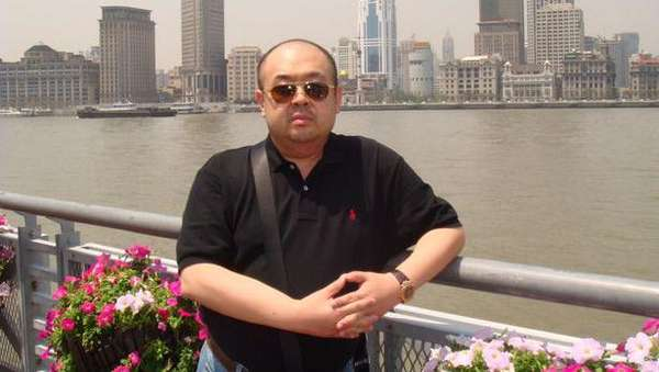 Malaysia Mungkin Serahkan Jasad Jong-Nam Untuk Bebaskan 9 Warganya