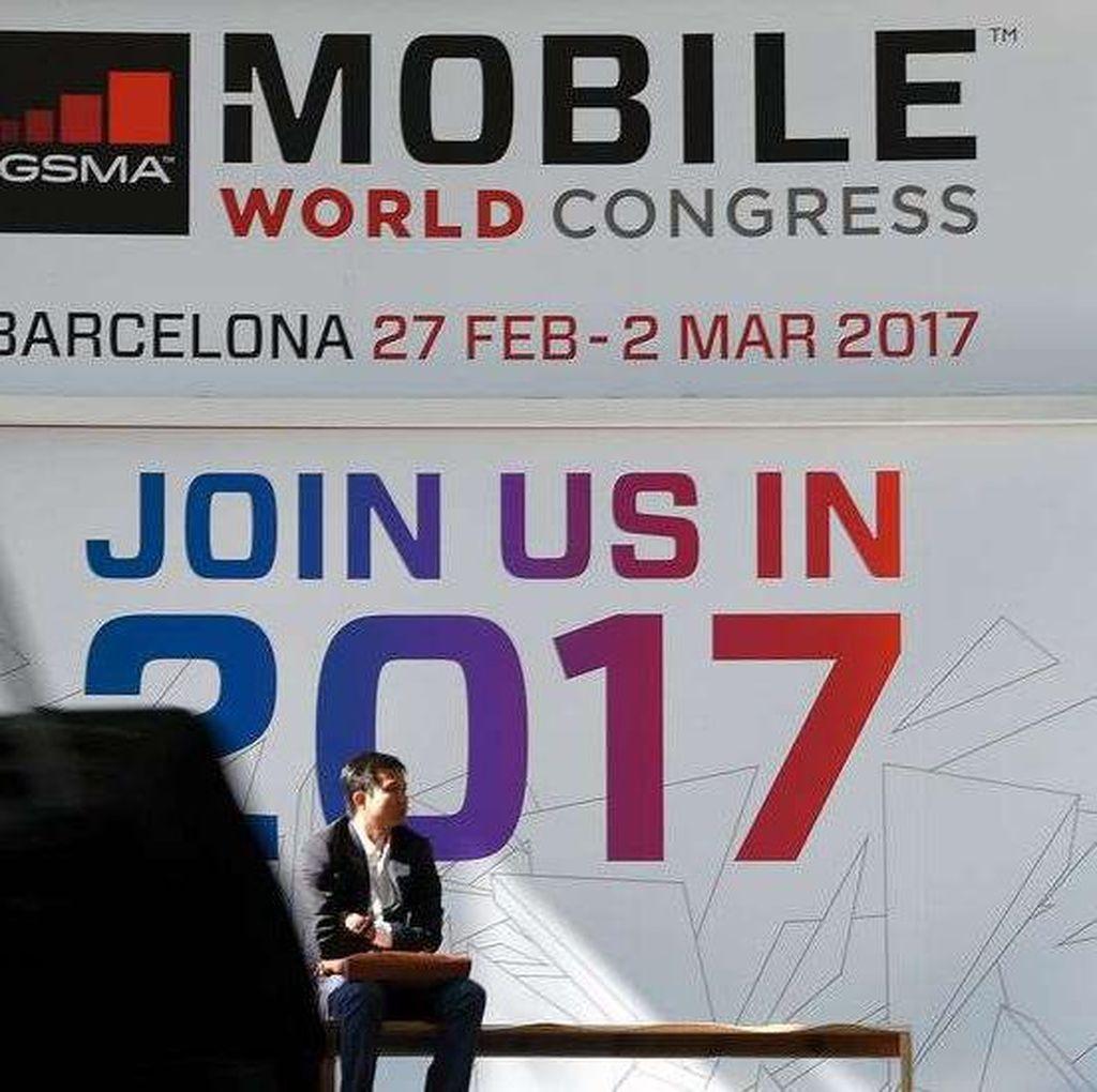Dari Oppo Sampai Nokia Siap Berlaga di Negeri Matador