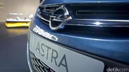 Peugeot Indonesia Belum Pikirkan untuk Jual Mobil Opel