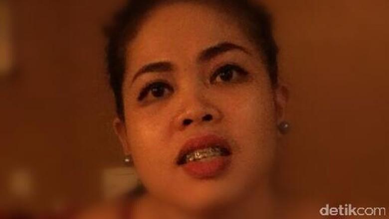 Aisyah Tinggal di China 3 Bulan Sebelum Pembunuhan Kim Jong-Nam