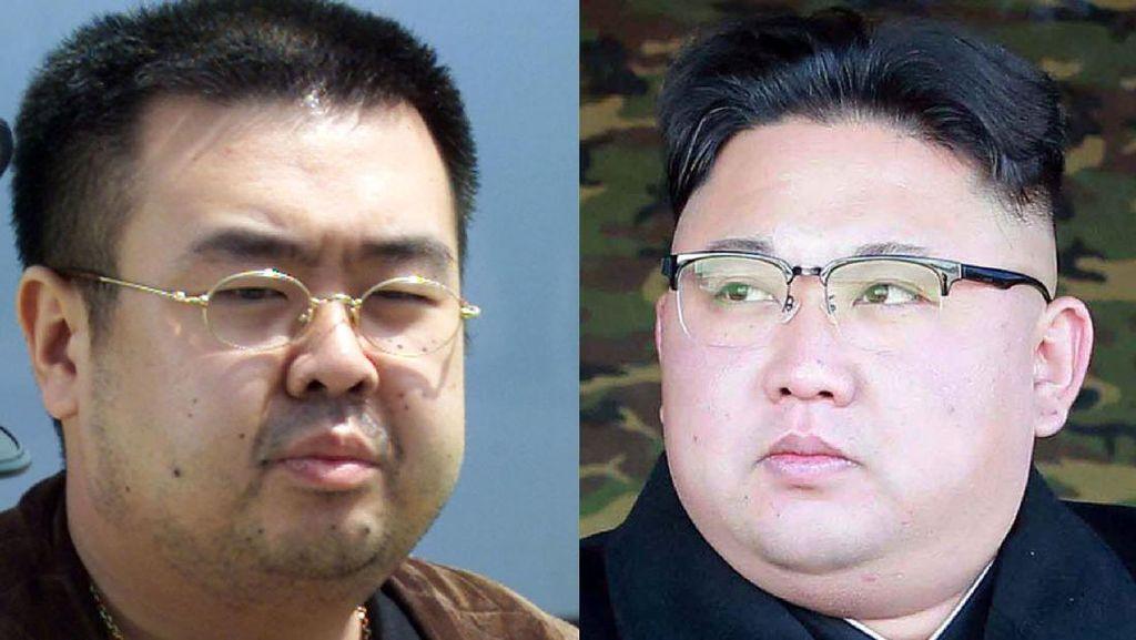 Korut Tak Percayai Penyelidikan Polisi Malaysia Soal Kim Jong-Nam