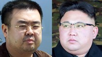 Polisi Malaysia Tunggu Keluarga atau Korut Ambil Jasad Kim Jong-Nam