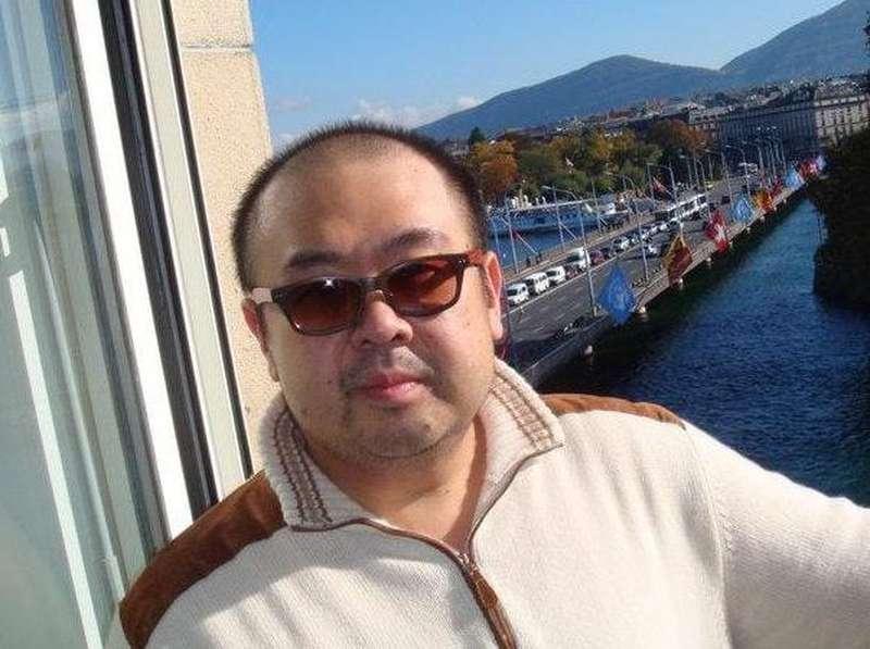 Kim Jong-Nam Tewas, Korut Usul Penyelidikan Bersama dengan Malaysia