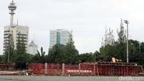Asian Games 2018 Butuh Dana Rp 8 Triliun, Namun Sumber Masih Gelap