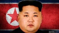 Korsel Serukan Kim Jong-Un Dibawa ke Mahkamah Pidana Internasional