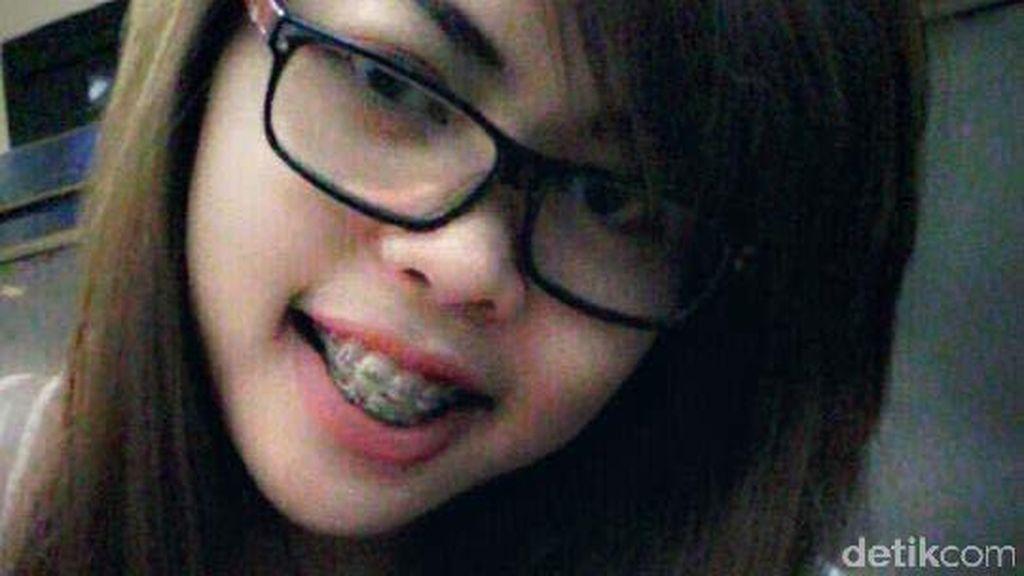 Aisyah Bagian dari Pembunuhan Jong-Nam? Ini Kata Polisi Malaysia