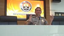 Warga Lombok yang Dideportasi dari Jepang Tidak Terkait ISIS