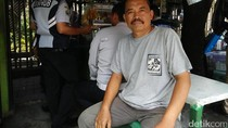 Warung di Malang ini Sediakan Makan Gratis Bagi Dhuafa Tiap Jumat