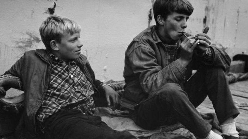 Rahasia Islandia Berantas Narkoba dan Alkohol di Kalangan Remaja