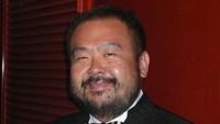 Malaysia Akan Kaji Hubungan Diplomatik dengan Korut