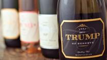 Supermarket Ini Diboikot Karena Tetap Menjual Wine Trump