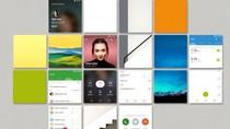 LG G6 Usung Antar Muka UX 6.0