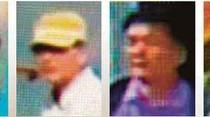 Diburu, 3 Pria Korut Sempat Ganti Baju Diduga Kabur dari Malaysia