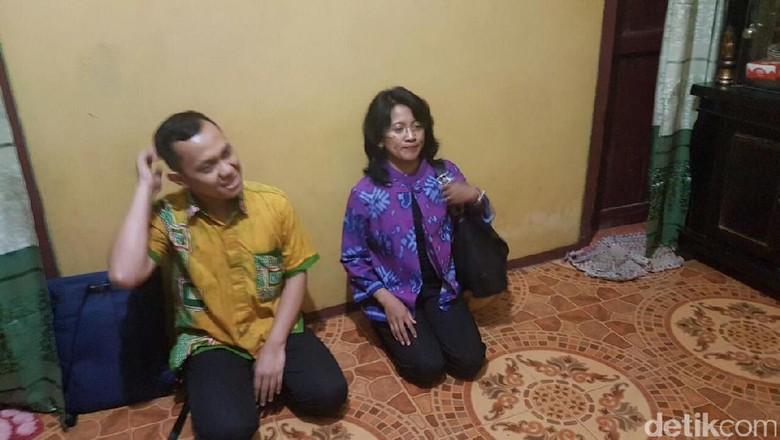 Kemlu Pastikan Pendampingan Hukum kepada Siti Aisyah di Malaysia