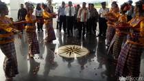 Tingkatkan Wisata Wakatobi, Menhub Kerjasama Dengan Garuda