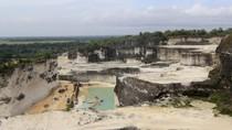 Bukit Jaddih di Madura, Tempat Terbaik Melupakan Mantan