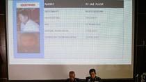 Malaysia Gandeng Interpol Buru 7 DPO Terkait Tewasnya Kim Jong-Nam