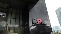 Periksa 3 Pejabat Bea-Cukai, KPK Telusuri Info soal Impor Daging