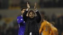 Bukan Kemenangan yang Mudah untuk Chelsea