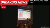 Mengapa KBRI Belum Diberi Akses ke Aisyah? Ini Kata Polisi Malaysia