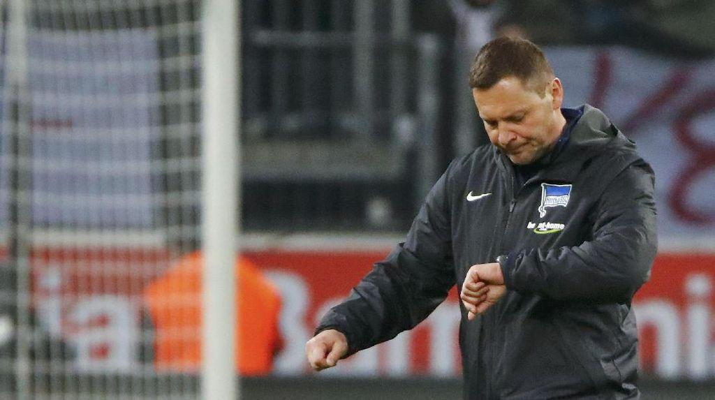 Bayern Seakan Dapat Bonus dari Laga yang Tak Kunjung Usai
