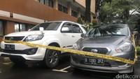 Polisi: Dana Nasabah Pandawa Group Digunakan untuk Investasi Aset