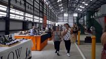 Apa Bedanya Pasar Tradisional Australia dan Indonesia?