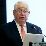 Bos Besar Freeport Ancam Gugat Pemerintah RI ke Arbitrase