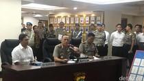 Kapolda: Kerugian Nasabah Pandawa Group Capai Rp 3 Triliun
