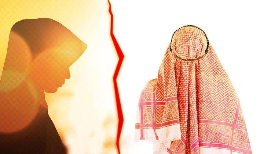 Isu Perceraian dan Poligami Pengaruhi Pamor Ustad Seleb