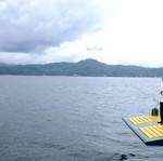 Tol Laut Bukan Tol di Atas Laut, Jokowi Jelaskan Lewat Youtube
