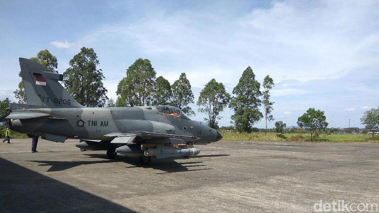sekolah penerbangan eagle air academy