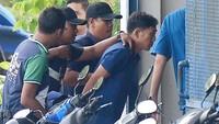 Korut Tuduh Ada Persekongkolan, Malaysia: Itu Sangat Menghina
