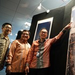 Astra Garap Proyek Apartemen di Jakarta