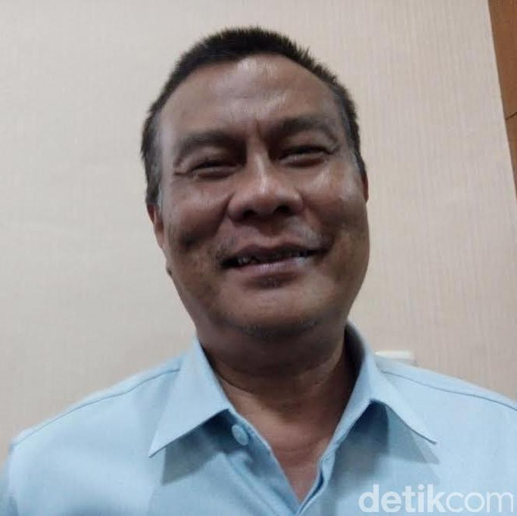 Info 7 Sipir Rutan Medaeng Terlibat Narkoba Didapat dari BNNP