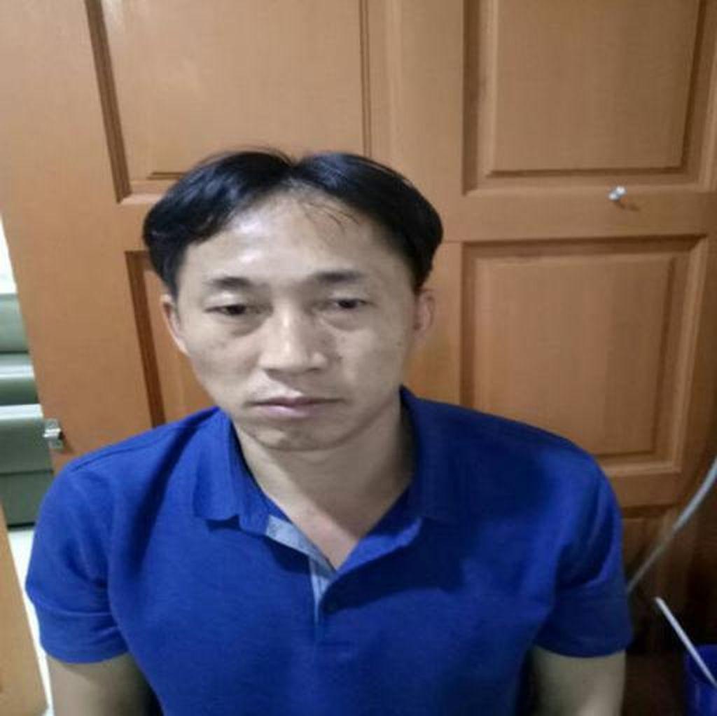 WN Korut Tersangka Kasus Kim Jong-Nam Sudah 1,5 Tahun di Malaysia