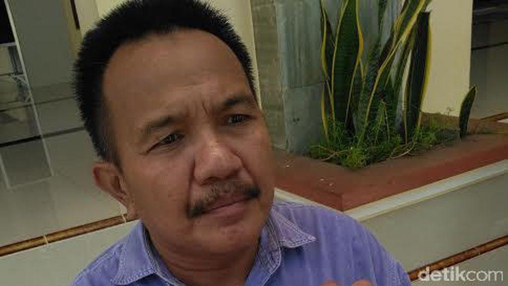Tertipu SK Pengangkatan CPNS Palsu, Dua Warga Lapor Polisi