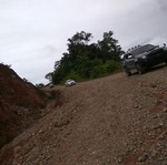 Berkah Trans Papua: Biaya Angkut Barang Bakal Lebih Murah