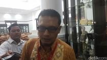 6 Kesepakatan KPK dan Pemprov Banten untuk Cegah Korupsi