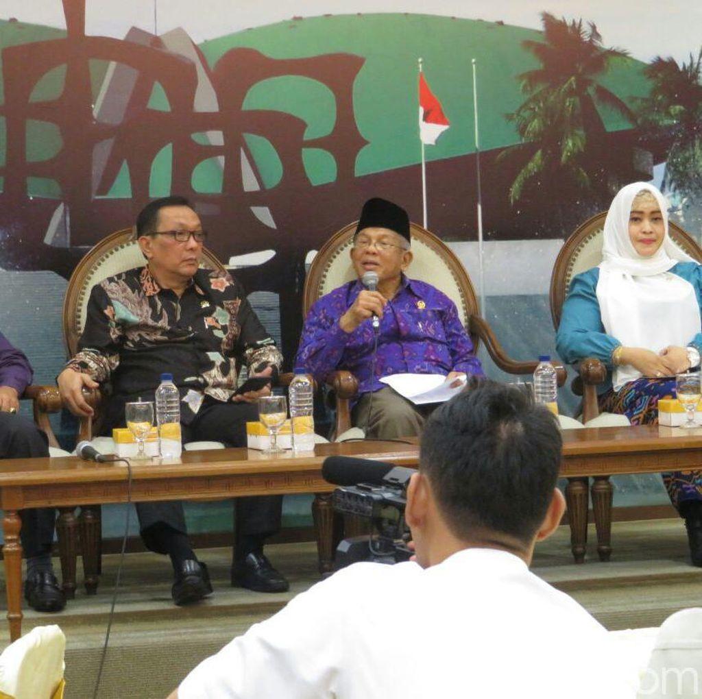 AM Fatwa Hingga Fahira Idris Dukung Anies-Sandi di Pilgub DKI
