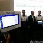 Trading Saham Lewat Smartwatch Pakai Aplikasi Trima