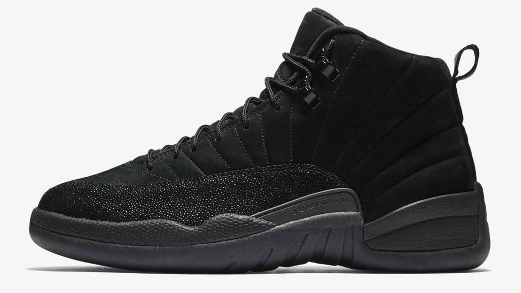 Terjual Habis, Sneakers Air Jordan x Drake Dijual Kembali Rp 13 Juta