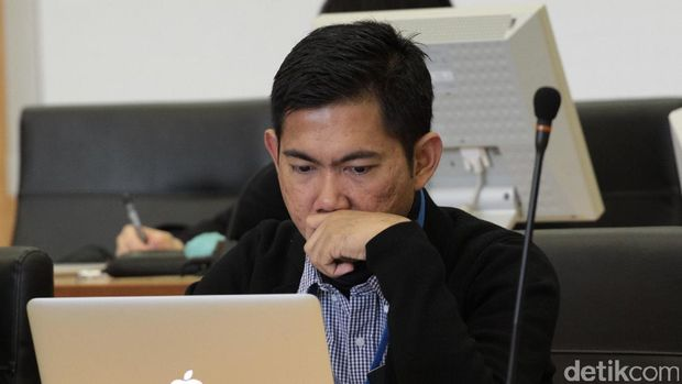 Perppu 2/2017, Ahli: MK Sudah Beri Tafsir Kegentingan yang Memaksa