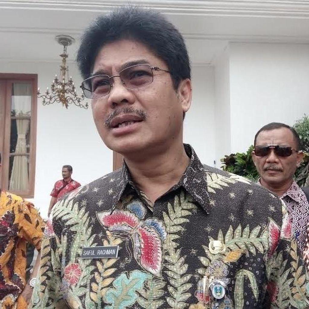 Bupati dan Wali Kota di Jatim Dilarang Memutasi Kepsek SMA/SMKN