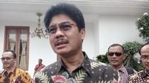 Bupati dan Wali Kota di Jatim Dilarang Memutasi Kepsek SMAN/SMKN