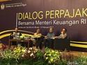 Ustaz Dapat Penghasilan dari Ceramah, Perlukah Ikut Tax Amnesty?