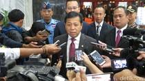 Soal Aksi 212, Ketua DPR: Kami Selalu Menerima Aspirasi Rakyat